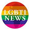 LGBTI News