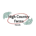 High Country Farms