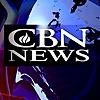 CBN新闻»以色列