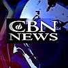 CBN新闻»信仰国度