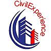 Civil Experience
