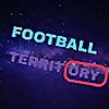 FOOTBALL TERRITORY