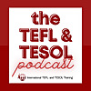 The TEFL and TESOL Podcast by ITTT