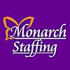 Monarch Staffing