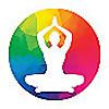 FRQNCY Meditation