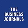 The Business Journals » Philanthropy & Nonprofits News