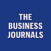 The Business Journals » Professional Services News