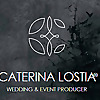 Caterina Lostia