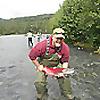 Sean In Alaska