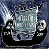The Horror Pod Class
