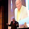 Doug Dickerson on Leadership