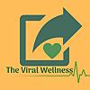 The Viral Wellness