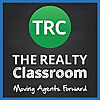 The Realty Classroom Podcast by Danny Griffin