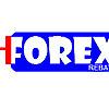 HForex Rebate