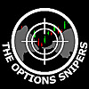 The Stock Options Snipers