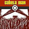 Cabela Man
