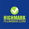 Highmark Plumbing