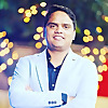Dr. Pankaj Painuly | Homeopathic Doctor in india