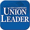 New Hampshire Union Leader » Human Interest