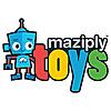 Maziply Toys