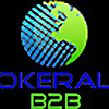 Gokeralab2b