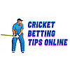 Cricket Betting Tips Online