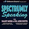 Spectrumly Speaking