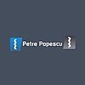 Petre Popescu