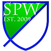 Sounders Pow Wow