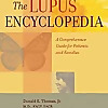 THE LUPUS ENCYCLOPEDIA