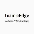 InsureEdge