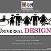 Universal Design II