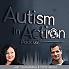 Autism In Action Podcast