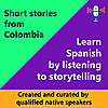 Spanish Learning | Learn Spanish by Listening to Storytelling