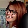 Isabel Aracama I Illustrator & Designer