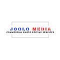 Joolo Media