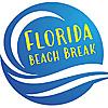 Florida Beach Break