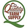 Quality Farm Supply