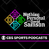 Nothing Personal with David Samson