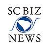 SC Biz新闻»创意产业