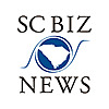 SC Biz News:分销与物流