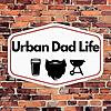 Urban Dad Life