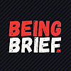 BeingBrief.in