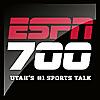 Real Salt Lake | ESPN700