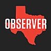 《德克萨斯观察家》农村报道项目
