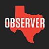 《德克萨斯观察家》:刑事司法