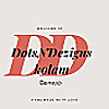 DotsNDezigns / கோலபுத்தகம்