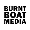 Canadian Real Estate Marketing Podcast