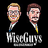 Wise Guys Real Estate Podcast