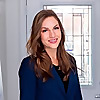 The Realty Deal
